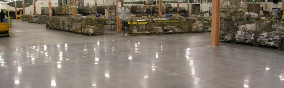Kết quả hình ảnh cho polishing concrete